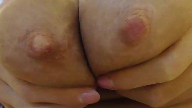 reife milf hairy pussy close up
